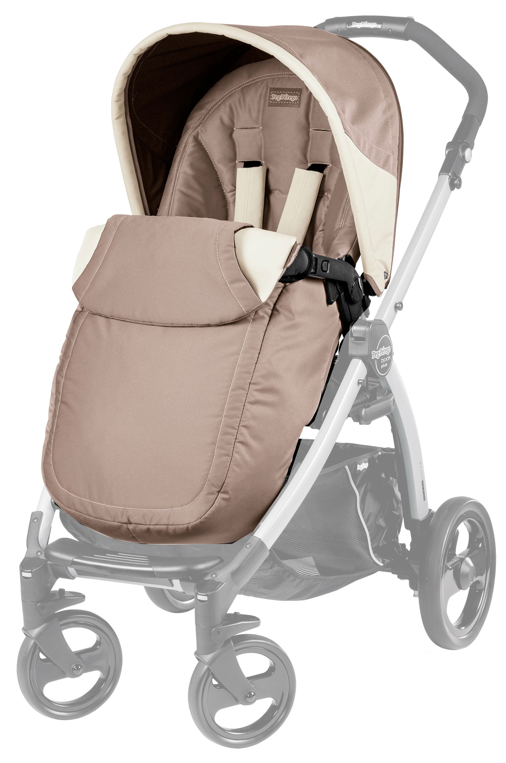 peg-perego-pop-ap