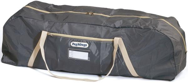 Peg Perego Travel Bag