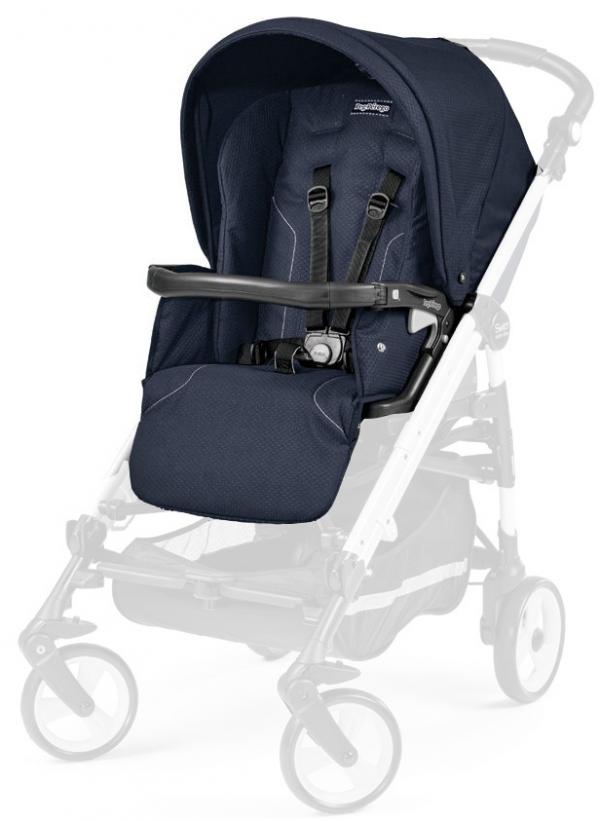 Peg Perego Seat Switch Sportivo