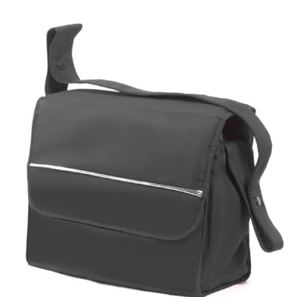 Esspero Bag Grey