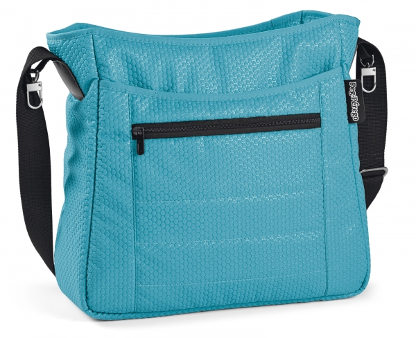 Peg Perego Borsa Bloom Scuba