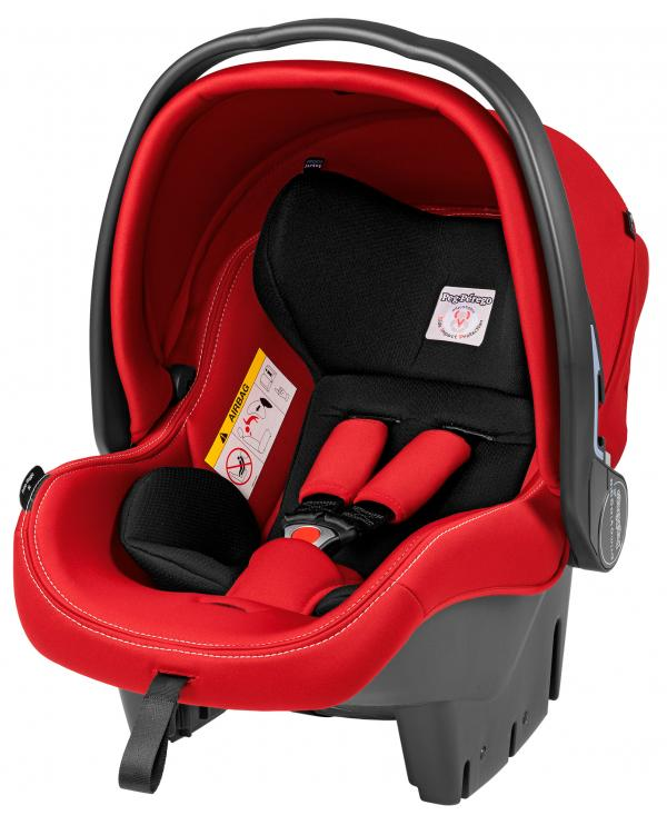 Peg Perego Primo Viaggio Tri-Fix SL Sunset