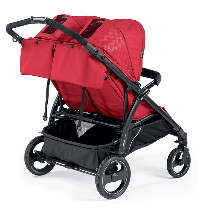 Peg Perego Book for Two_1