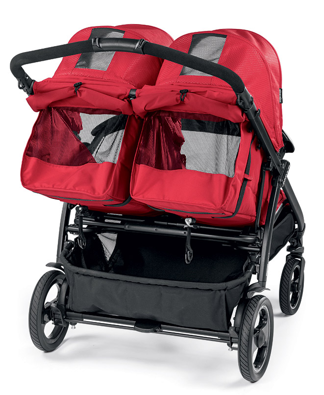 Peg Perego Book for Two_2