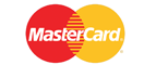 Карты MasterCard