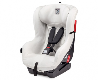 Чехол в автокресло Peg Perego Clima Cover Viaggio 1 Duo-Fix/Tt/0+1