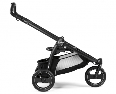Шасси Peg Perego Book Scout