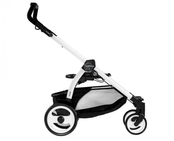 Шасси Peg Perego Book Plus 51