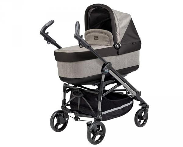 Peg Perego Four Pop-Up