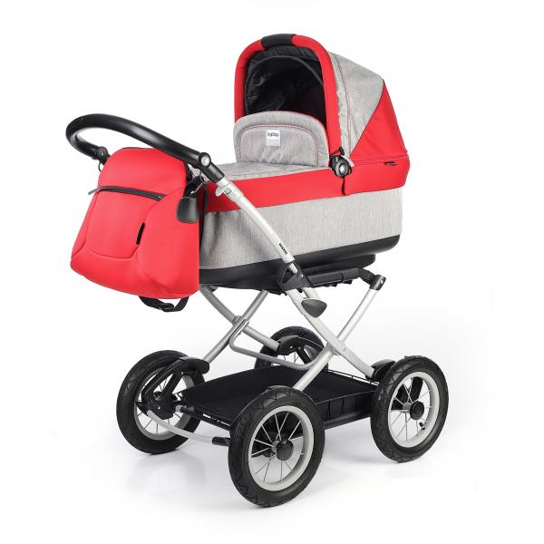 Peg Perego Velo Pop-Up