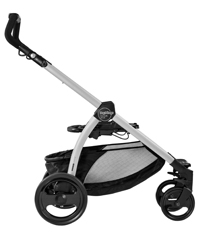 Peg Perego Book Plus / Plus S