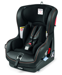Peg Perego Primo Viaggio Switchable