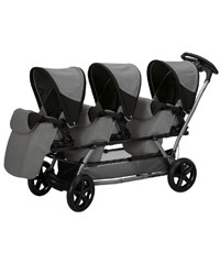 Peg Perego Triplette Pop-Up