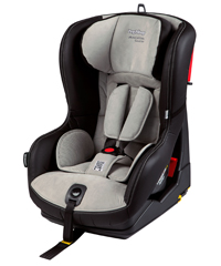Peg Perego Viaggio1 Duo Fix TT