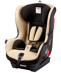Peg Perego Viaggio1 Duo Fix K